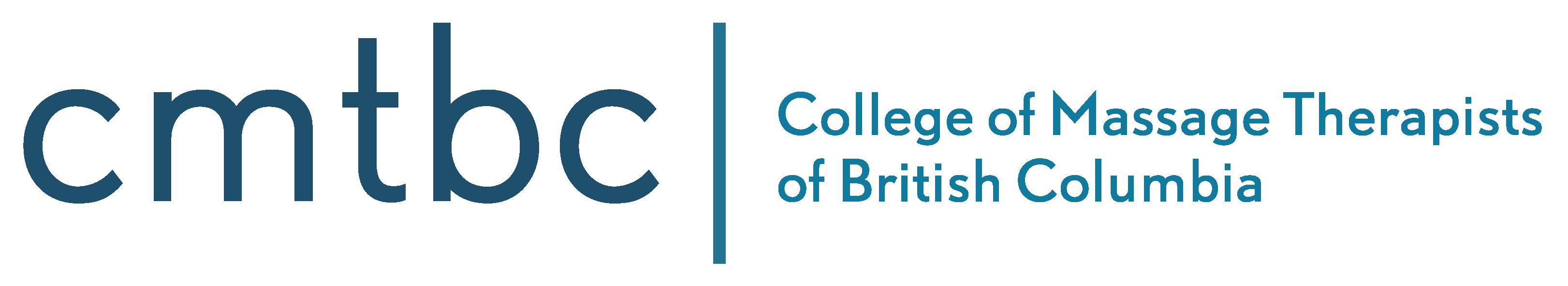 cmtbc_logo_final_r